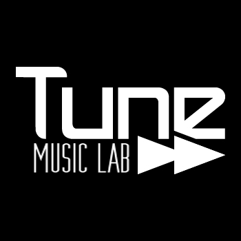 Tune Music Lab